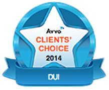 Avvo-clients-choice1