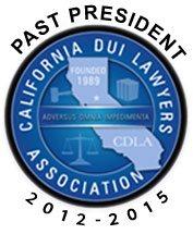 CDLA-logo