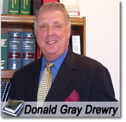 Donald_Gray_Drewry_Criminal_Lawyer