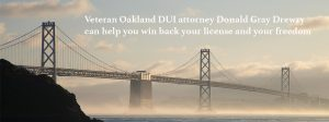 oakland_dui_lawyer